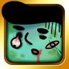それゆけ!ヤンキッキー - iPhoneアプリ