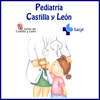 Pediatria CyL
