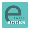LaLeo Ebooks
