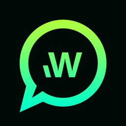 Chat for WhatsApps - Feature Complete