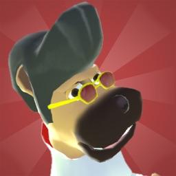 Dog Band!