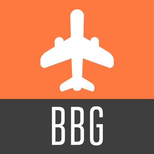 Battambang Travel Guide and Offline Street Maps