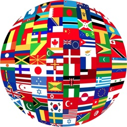 Countries Guide