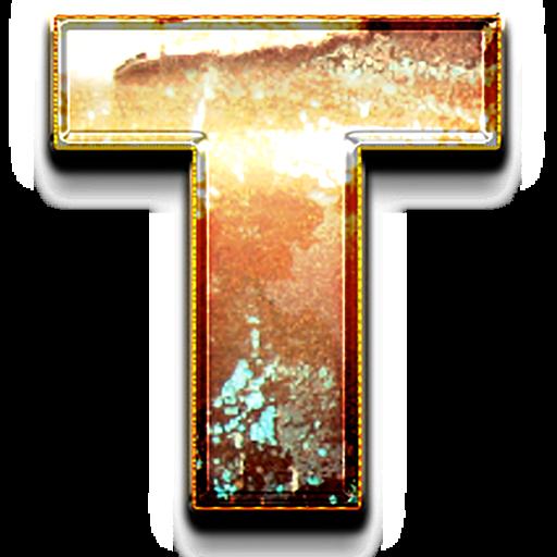 Texture Image Catalog