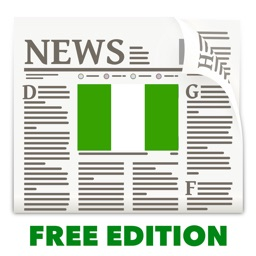 Nigeria News Today Free - Naija Headlines & Videos
