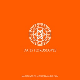 Daily Horoscopes 2017