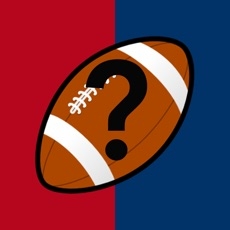 Activities of Who's the American Football Player For NFL