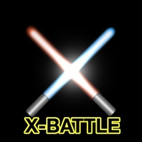 Codes for 9X9Battle -Let's  play multiplication game !- Hack
