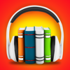 Audiobooks: thousands of greatest bestsellers and new books