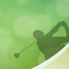 The New Zealand Golf App