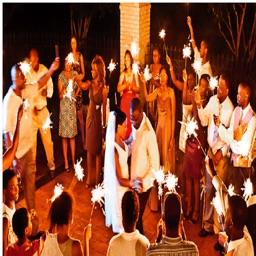 Ethiopian Amharic Party Music