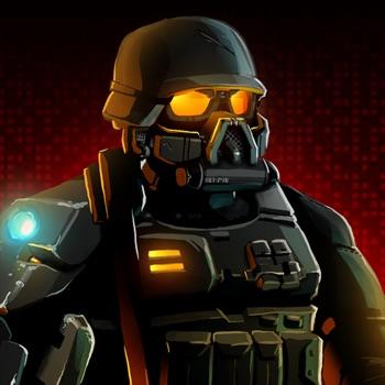 Mod Menu Hack] [Free] SAS: Zombie Assault 4 v1 9 1 +3 Cheats
