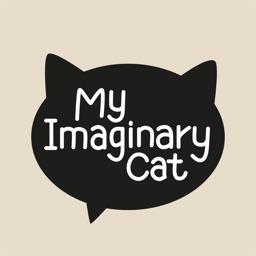 The Imaginary Cat