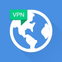 VPN-Wifi Hotspot Unlimited  Free