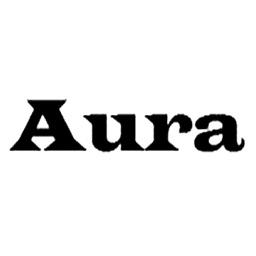 プチプラ大人可愛いレディースファッション 激安通販「アウラ」