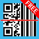 Hack Free QR Code Reader & Barcode Scanner for iPhone