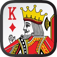 Free-Cell Classic Solitaire Bundle HD 2015