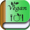 Vegan Rezept des Tages - Leckere Vegane Rezepte