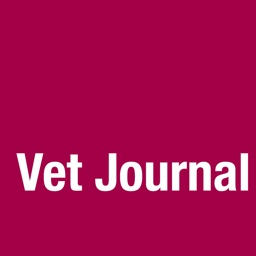 Australian Veterinary Journal