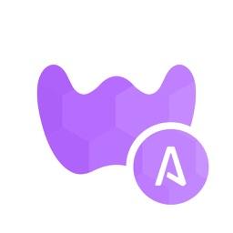 Wecapser Arch