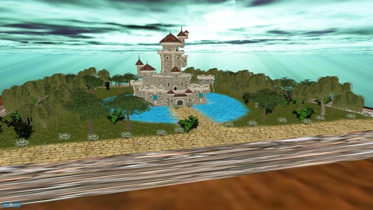 Virtual Sandtray screenshot-3