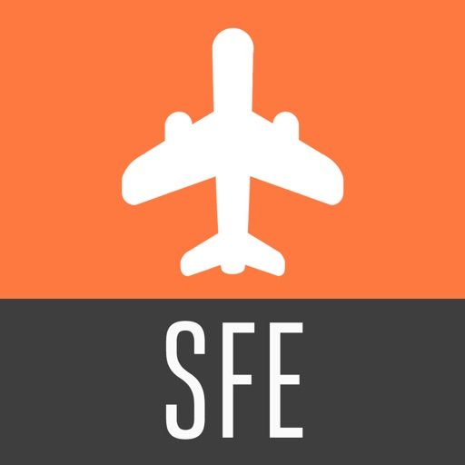 Safed Travel Guide with Offline City Street Map