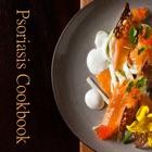 Psoríase Cookbook-dieta e tratamento natural icon