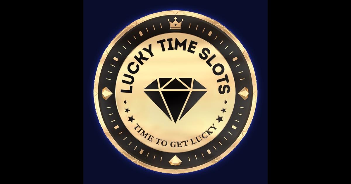 video slots online casino  app