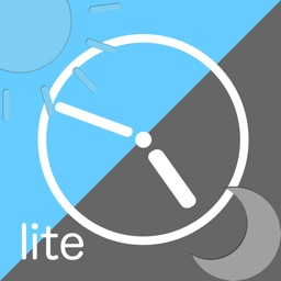 Clocks Checker Lite