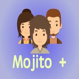 MojitoPlus
