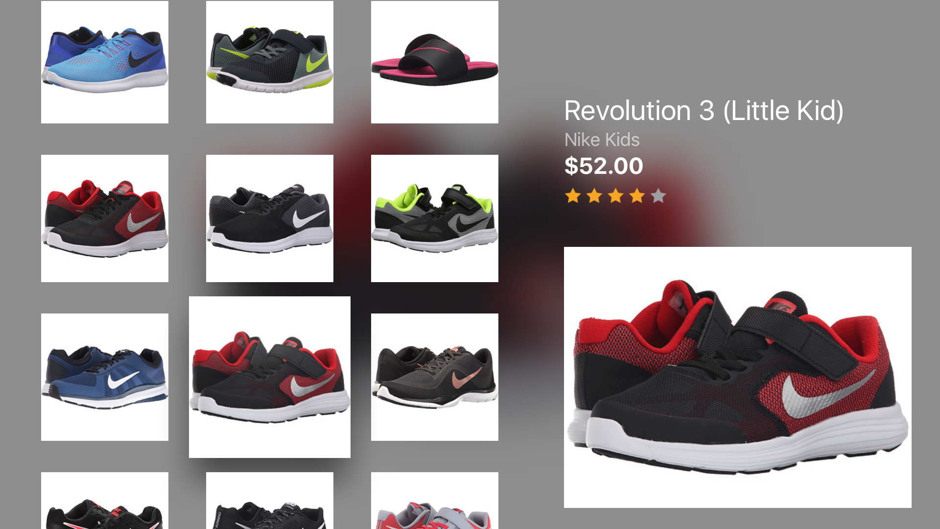 Zappos: Shop shoes & clothes screenshot 10