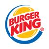 BurgerKing Chile
