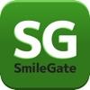 SmileGate - QRコードで楽々イベント出欠管理