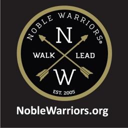 Noble Warriors