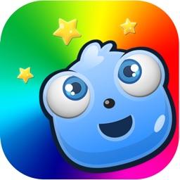 My Lola - Best Virtual Pet Game for Pet Peeps