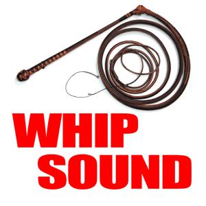 Big Bang Whip Sound & More! app