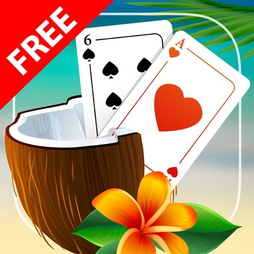 Solitaire Beach Season Free