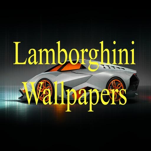 Best HD Wallpaper : Lamborghini