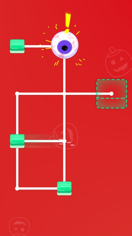 Puzzlepops! Trick or Treat screenshot-0