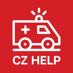 CZ Help