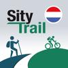 SityTrail Nederland