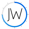 JW Tracker - エホバの証人のサービス活動