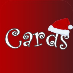 Christmas Card: Create Personalized Xmas Cards