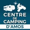 Centre de Camping d'Amos