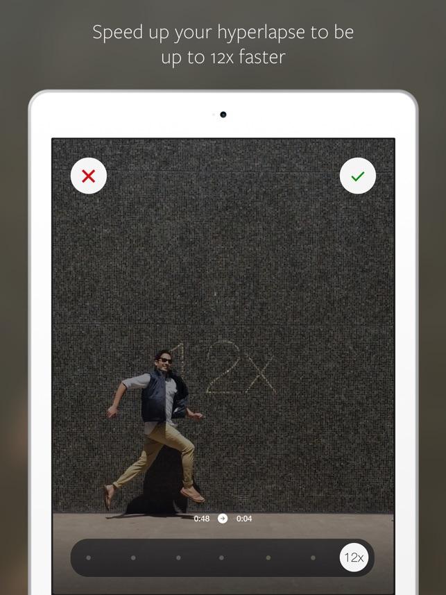 Держатель планшета ipad (айпад) спарк комбо алиэкспресс квадрокоптер v262