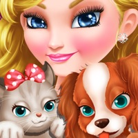 Codes for Pet Hotel - Fluffy Salon Story Hack