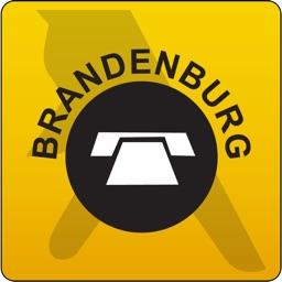 Brandenburg Telephone Directory