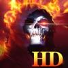 烈焰王座HD - 卡牌与挂机结合的养成放置游戏