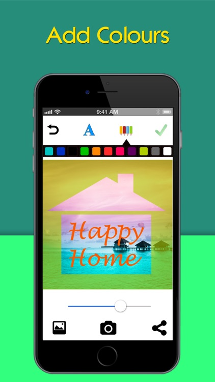 Crop Photos Pro Add Texts Cut Shapes For Instagram