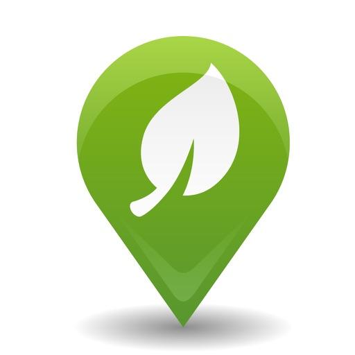 Eco:Map